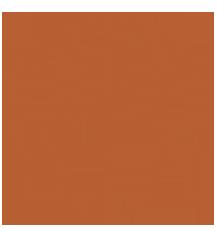 arago 308 logo